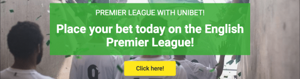 Manchester United vs Watford Betting Tips