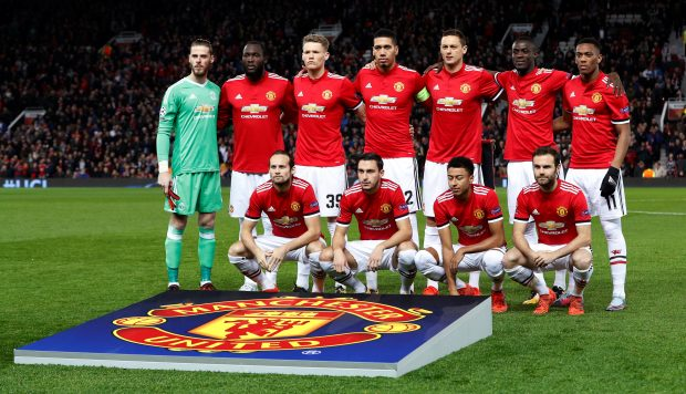 Manchester United vs Basel Predictions