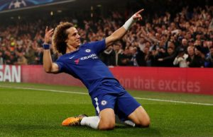 Unsettled Chelsea star to swap Stamford Bridge for Old Trafford?