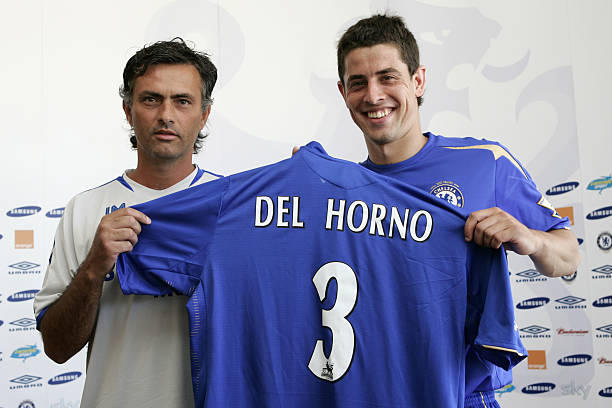 Top 10 Jose Mourinho Worst Signings of All Time