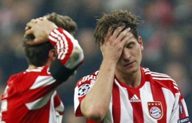 Top 10 Worst Bayern Munich Players of All Time