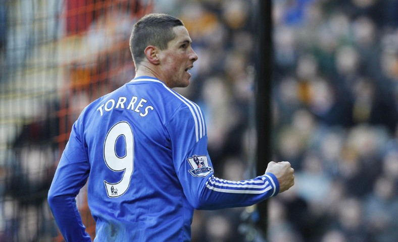 Best-Champions-League-strikers-Fernando-Torres