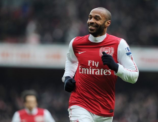 Best-Champions-League-strikers-Thierry-Henry
