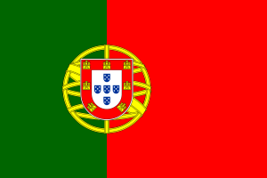 Champions League country Portugal