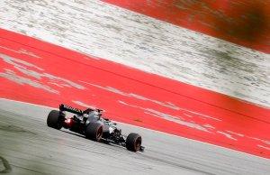 Formula 1 Driver Salaries 2020: Money, Rewards, Earnings and Wages!