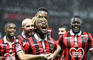 OGC Nice Players Salaries 2018/19 (Wages & Contracts)