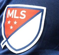 Major League Soccer Winners list of past MSL Champions 1996-2019!