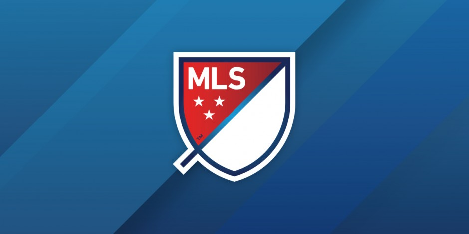 Major League Soccer Winners list of past MSL Champions 1996-2019!