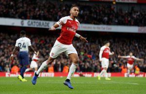 Arsenal vs Tottenham Live stream, betting, TV, preview & news