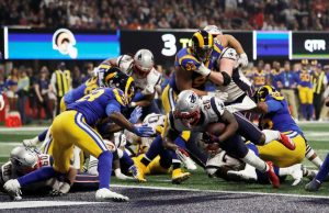 NFL Teams Who Never Won Super Bowl: Super Bowl 2020 Latest