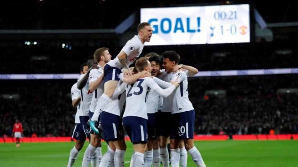 Who scored the fastest Premier League goal?