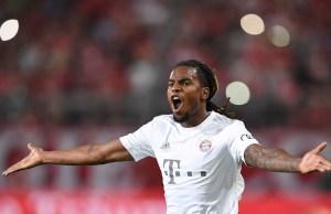 OFFICIAL: 2016 Golden Boy Winner Joins LOSC Lille From Bayern Munich