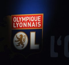 Lyon Players Salaries 2020 (Yearly Wages & Player contracts)