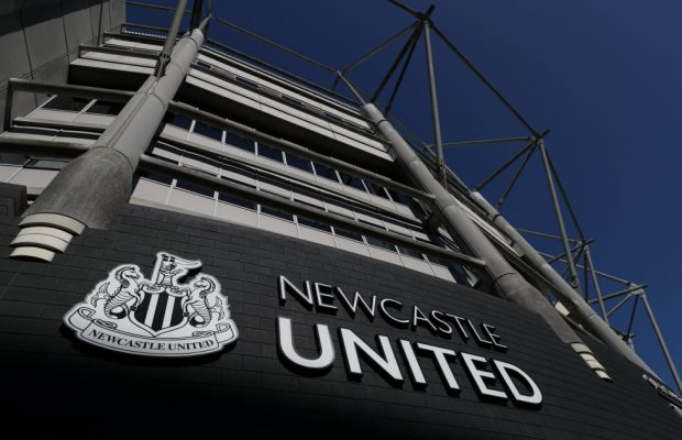Newcastle United Players Salaries 2020 (Weekly Wages)