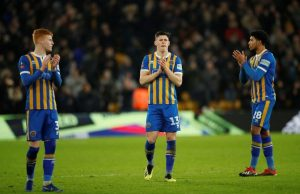 Shrewsbury Town Players Salaries 2020 (Weekly Wages & Contracts)