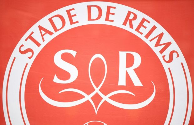 Stade de Reims Players Salaries 2020
