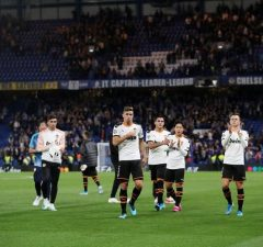 Valencia CF Players Salaries 2020 (Wages & Player Contracts)