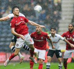 Bristol City Salaries 2020 (Weekly Wages) - Highest Paid