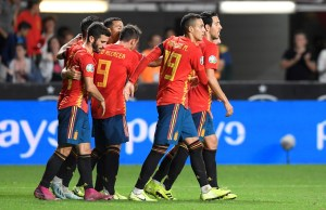 Norway vs Spain Live Stream Free, Predictions, Betting Tips, Preview & TV!