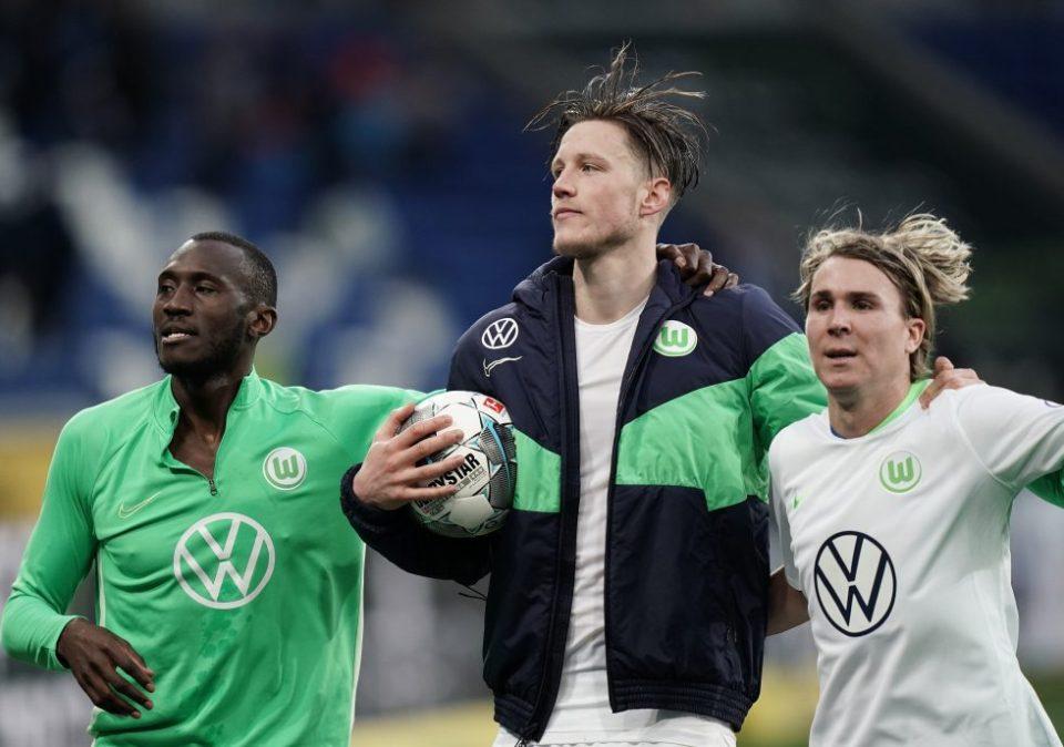 VfL Wolfsburg Players Salaries 2020