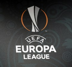 UEFA Europa League 2019-20 Round of 32 draw Who will each club face