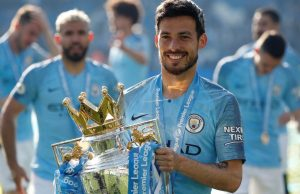 Silva hungry for more success