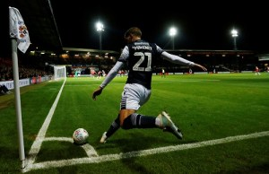 Luton Town Players Salaries 2020 (Weekly Wages)