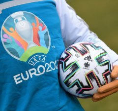 BREAKING: Euro 2020 canceled: tournament postponed to 2021