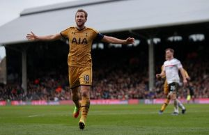 Harry Kane net worth: What is Harry Kane's net worth?