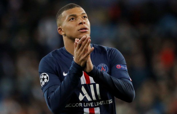 Mbappe Net Worth: What Is Mbappe Net Worth?