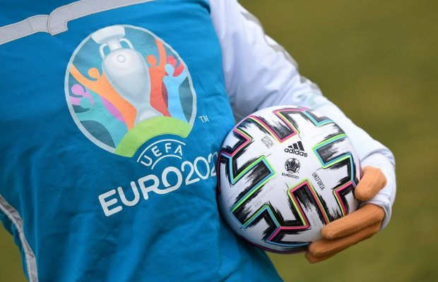 QUIZ: Take This Quiz To Test Your True Knowledge About Euro 2020