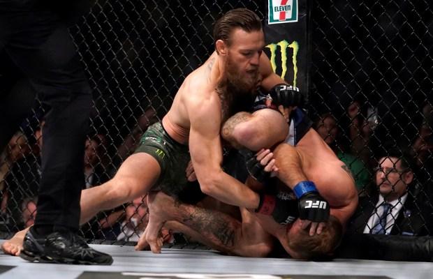 UFC Live Stream Free? How To Watch UFC Stream Live Online Free!