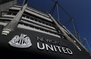 AGREED: Newcastle United takeover close to completion