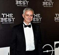 Jose Mourinho net worth: What is Jose Mourinho's net worth?