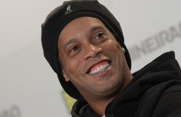 Ronaldinho Net Worth How Much Is Ronaldinho Gaucho Worth