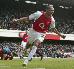 Thierry Henry Net Worth How Much Is Thierry Henry Worth