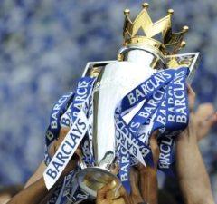 Coronavirus: Zero Cases In Fourth Premier League Testing Round
