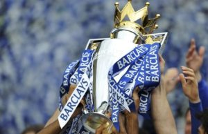 Entire 2020-21 Premier League Season Might Be Behind Closed Doors