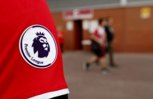 Premier League clubs vote unanimously to start training