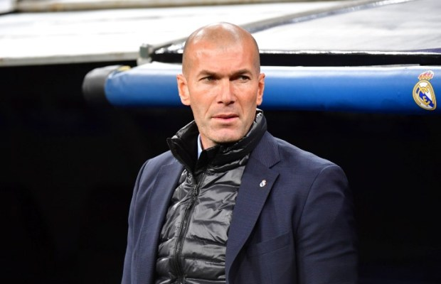 Real Boss annoyed by non-stop ref talk