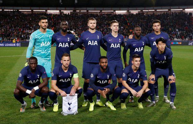 Tottenham vs West Ham Live Stream, Betting, TV, Preview & News