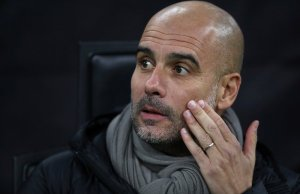 Guardiola unbothered by CAS hearing and focusing only on current CL campaign