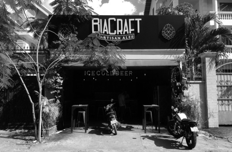 bia_craft
