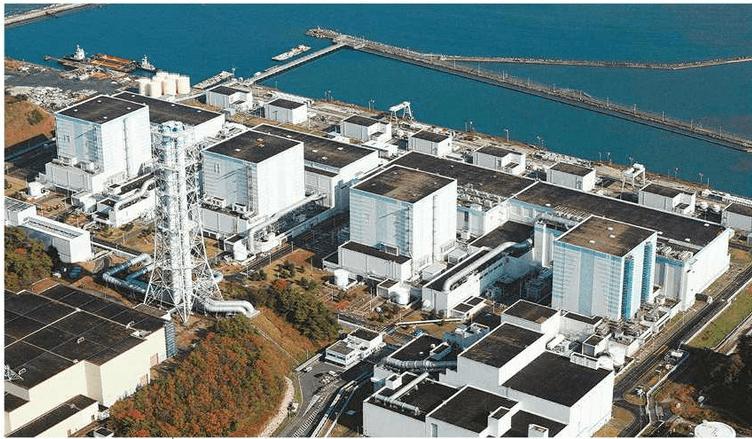 11/22原発 冷卻停止ヒヤリ 福島第二使用済み核燃料プール/ 揺れ ...