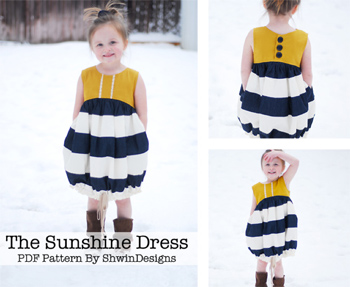 sunshine-dress-cover