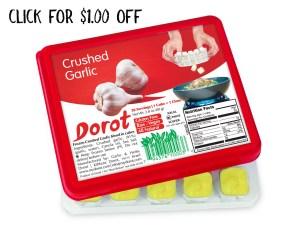dorot-garlic-tray-2322323-copy