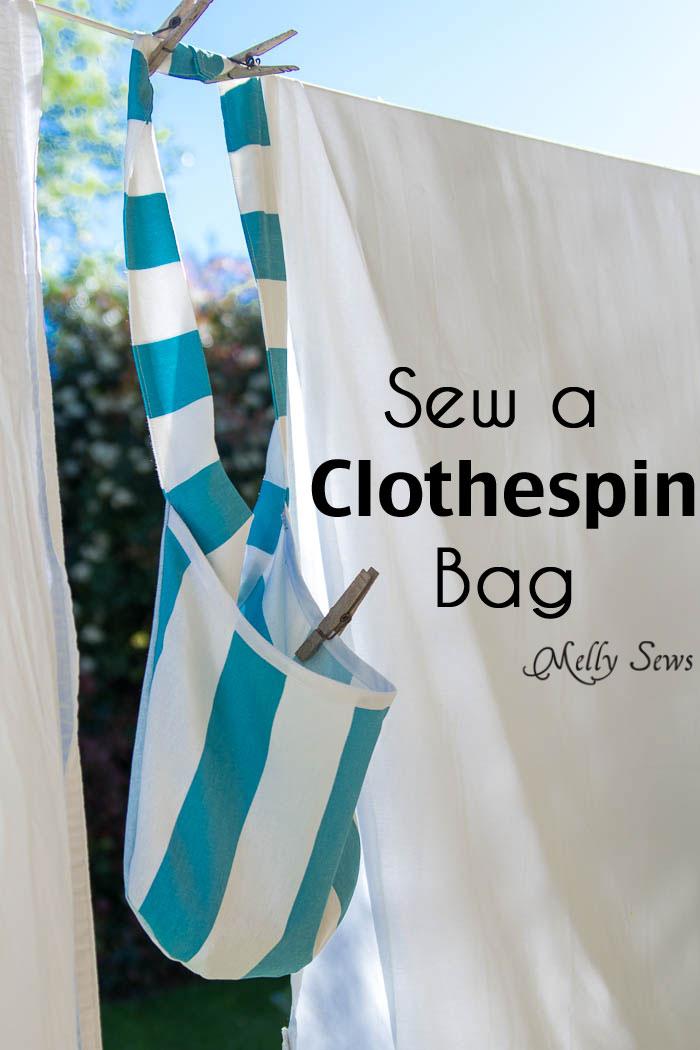 clothespinbag-1