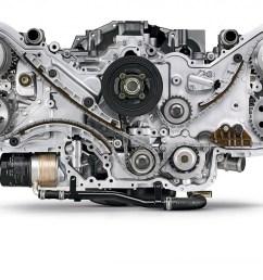2007 subaru impreza engine diagram 2007 subaru impreza exhaust diagram [ 1024 x 802 Pixel ]