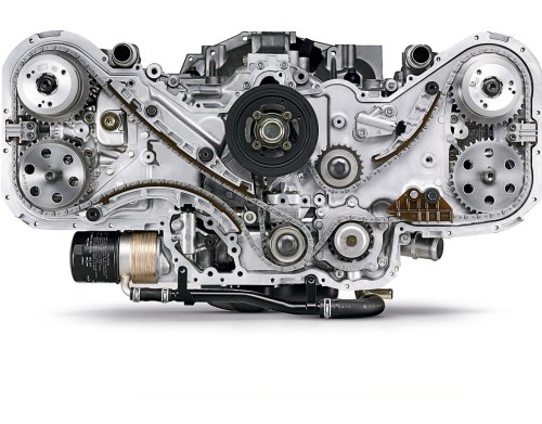 small resolution of  a horizontally opposed masterpiece that will soon fall victim to this recent industry trend the 3 6 liter 6 cylinder boxer engine is on it s way out