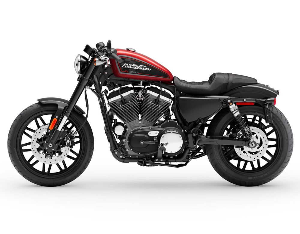medium resolution of the harley davidson sportster the essential free buying guide 2007 harley 883 sportster engine parts diagram